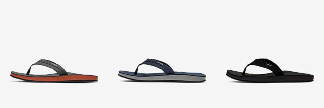 1e9cd7258 Nike Benassi. Slide. £23.95. Prev