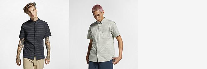 e4142c26 Men's Hurley Dri-FIT T-Shirts. Hurley.com