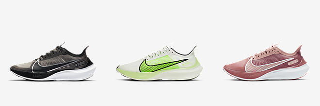 release date 98698 cd36c Buy Women s Trainers   Shoes. Nike.com AU.