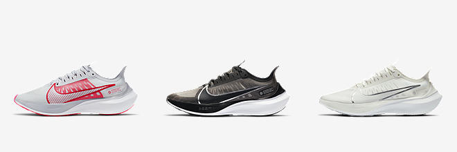 0ab0205ee607b Prev. Next. 5 coloris. Nike Zoom Gravity
