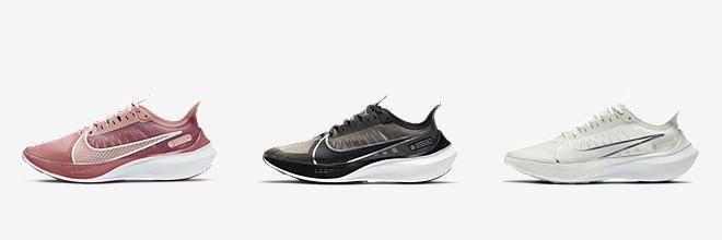 a25cd2e0 Sko Til Kvinder. Nike.com DK.