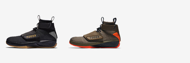 bbb2aa2fce8c77 Men s Basketball Shoe. 130 €. Sold Out. Prev