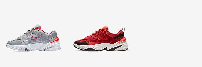 Women s Clearance Products. Nike.com 16e54e350d