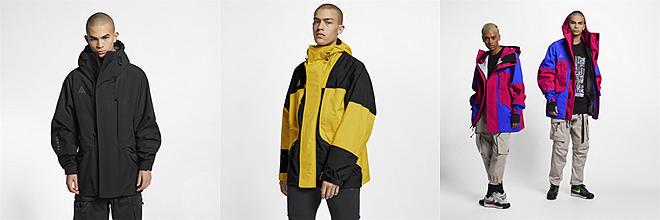 af23a85a2 Nike Sportswear Windrunner. Big Kids' (Boys') Jacket. $65. Prev