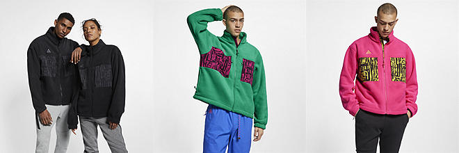 Ropa para Mujer. Nike.com ES. 6c3625b8544