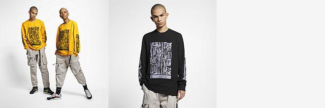 save off b0683 796dd Buy Women s Top   T-Shirts. Nike.com CA.