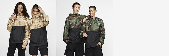 0e4c4bf0da6 Achetez des Vêtements pour Homme en Ligne. Nike.com FR.