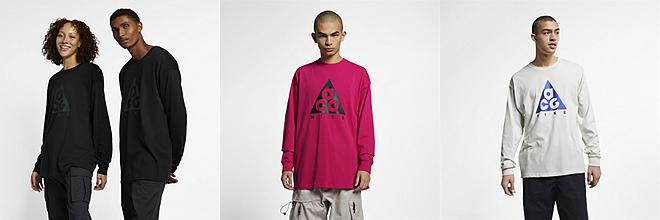 c29f5925bf11 Buy Men s Tops   T-shirts. Nike.com UK.