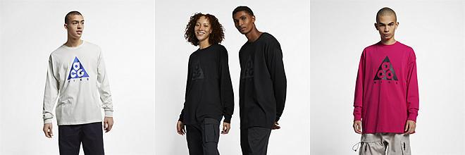 timeless design 7605f 1fbe1 ACG. Nike.com DE.