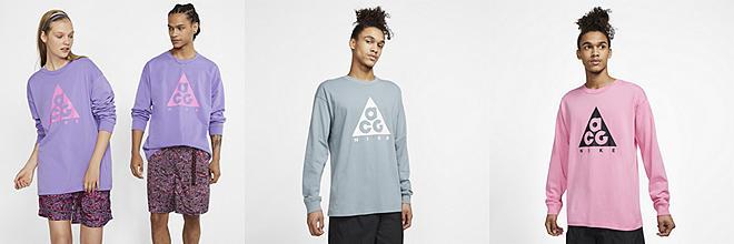 ac6a2db1 Women's Long Sleeve Shirts. Nike.com