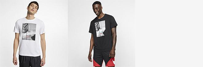 f46d1815df07 Men s Tops   T-Shirts. Nike.com IN.