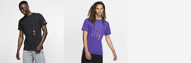 88821af75a32 KD Nike Dri-FIT. Men s Basketball T-Shirt. £29.95. Prev