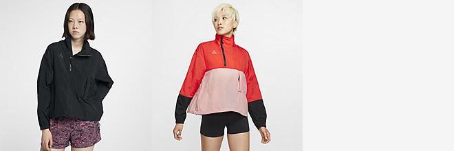 e49e43aff3cf Nike Sportswear Windrunner. Big Kids  Jacket.  65. Prev