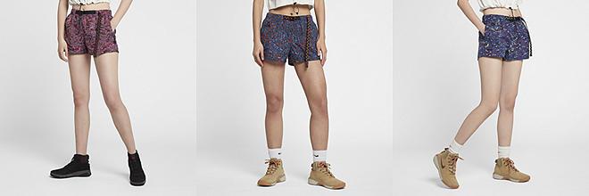 a06c469bf8e8 Buy Women s Shorts. Nike.com AU.