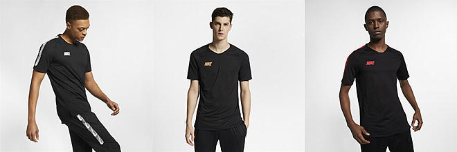Fr Vêtements Football De Les En Explorez Ligne xT6qw0YTC