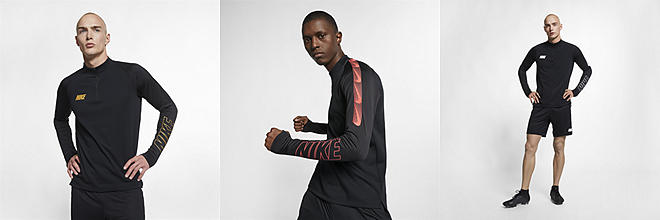 Homem Camisolas de fato de treino. Nike.com PT. a263a058a5202