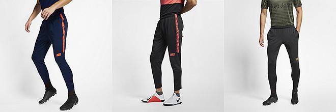 61877fb4d82c4 Hombre Pantalones. Nike.com ES.