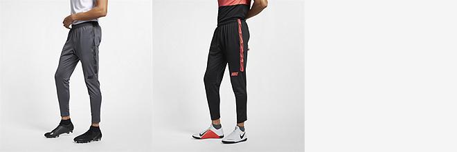 8c5c021a9d57 Next. 2 Colours. Nike Dri-FIT Squad. Men s Football Pants