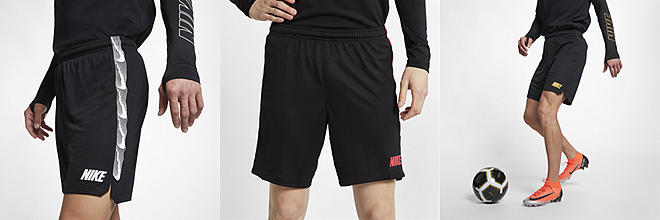 Fútbol Compra Cortos Pantalones De Es Online CvqZtvn