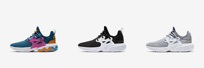 1ea3fd79e5f524 Sneakers und Sportschuhe für Mädchen.. Nike.com DE.