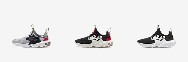4b6b7c45fe1c Girls  Shoes   Sneakers. Nike.com