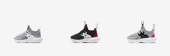 d4540a8e7 Prev. Next. 3 Colors. Nike RT Presto. Baby/Toddler Shoe