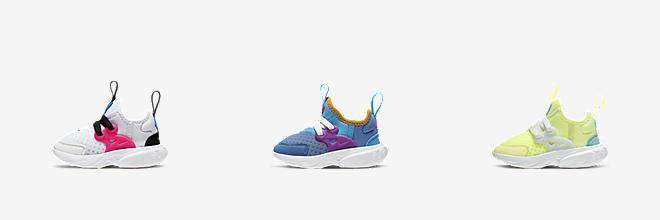 c3afa497e3e Girls' Shoes & Sneakers. Nike.com