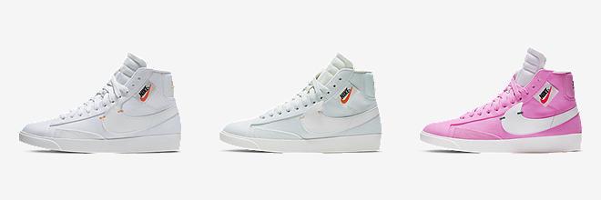 online store da8e8 e9c47 Nike Blazer Shoes. Nike.com