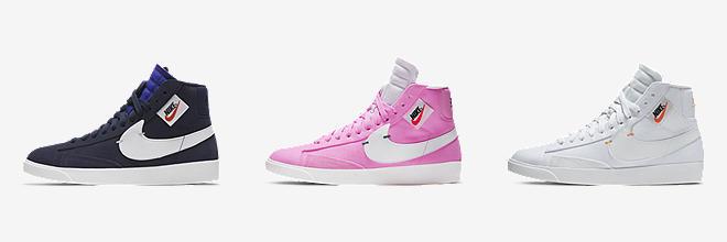 3f94df77a344 Nike Blazer Low Lux Premium. Women s Shoe.  85. Prev