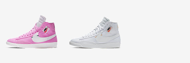 7e2ce6340ecf Blazer Shoes. Nike.com UK.