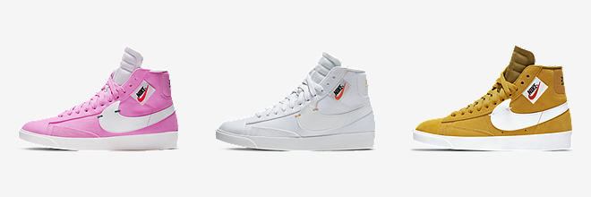 f87d364a5937 Blazer Shoes. Nike.com CA.