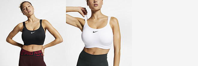 4641555a56c Женщины Баскетбол Одежда. Nike.com RU.
