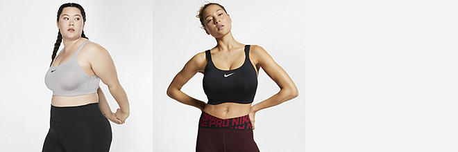 f19078cd19f Sports Bras. High