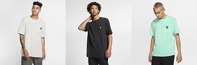 4fd18da5 Men's Hurley Shirts & T-Shirts. Hurley.com