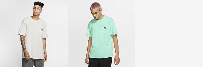 Hurley Топы и футболки. Hurley.com RU.