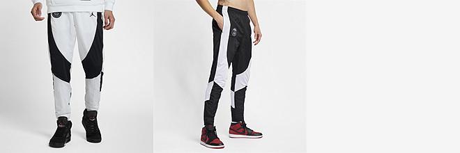 c3a002040a1 Jordan X PSG Gear. Nike.com ZA.