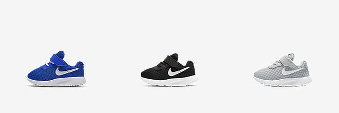 ea45f08ba591 Baby Boy   Toddler Shoes. Nike.com