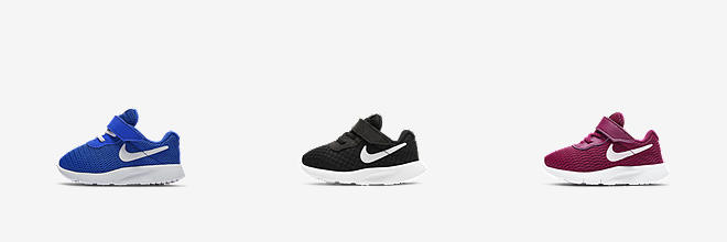9a4dd9321f Baby & Toddler Products. Nike.com