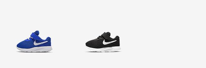 6323cd88cbaff Baby Boy & Toddler Shoes. Nike.com