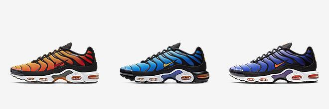 reputable site dcd16 da181 Nike Air Max 1 SE. - Donna. 146 €. Prev