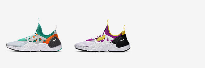 new arrival 6ae57 bf3f4 Nike Huarache Shoes. Nike.com