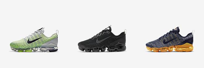e1afe7644e Nike Air VaporMax Flyknit 3. Women's Shoe. $190. Prev