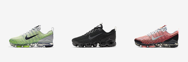 new concept 33370 26a2d Nike Air VaporMax Flyknit 3. Women s Shoe.  190. Prev