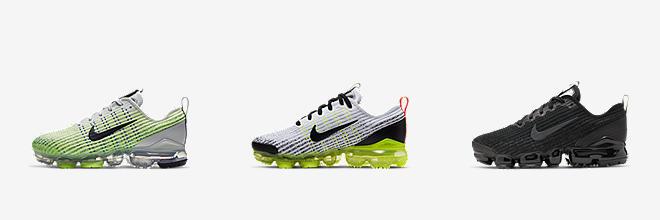 3efe18ef5b Boys  Shoes. Nike.com