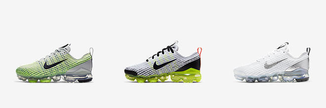 new concept 61b6e 8493d Nike Air VaporMax Flyknit 3. Women s Shoe.  190. Prev