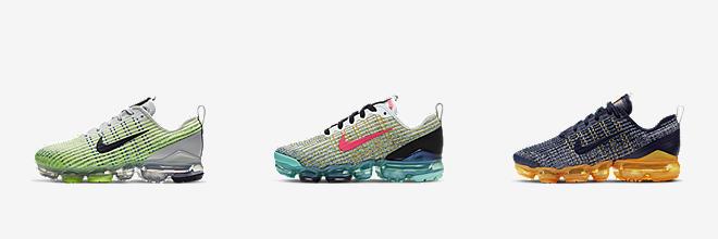 5c18a4e3c8b Official Store. Nike.com