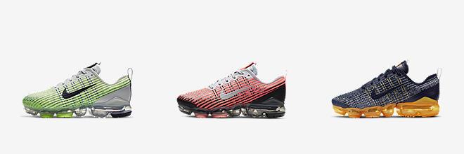 pretty nice de932 ef55d Official Store. Nike.com