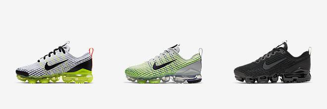 258bcc5138b3 VaporMax. Nike.com