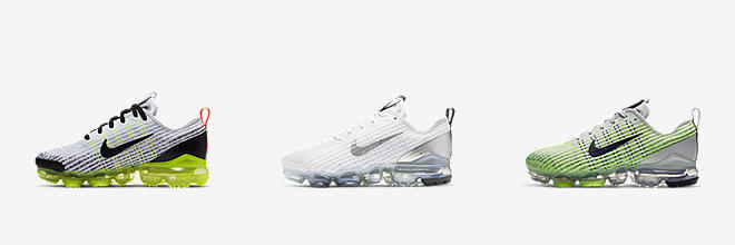 finest selection 48946 1d14c Nike Air VaporMax 2019. Big Kids  Shoe.  170. Prev