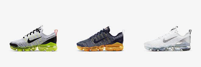 d9f389098 Calzado Nike Air Max. Nike.com MX.